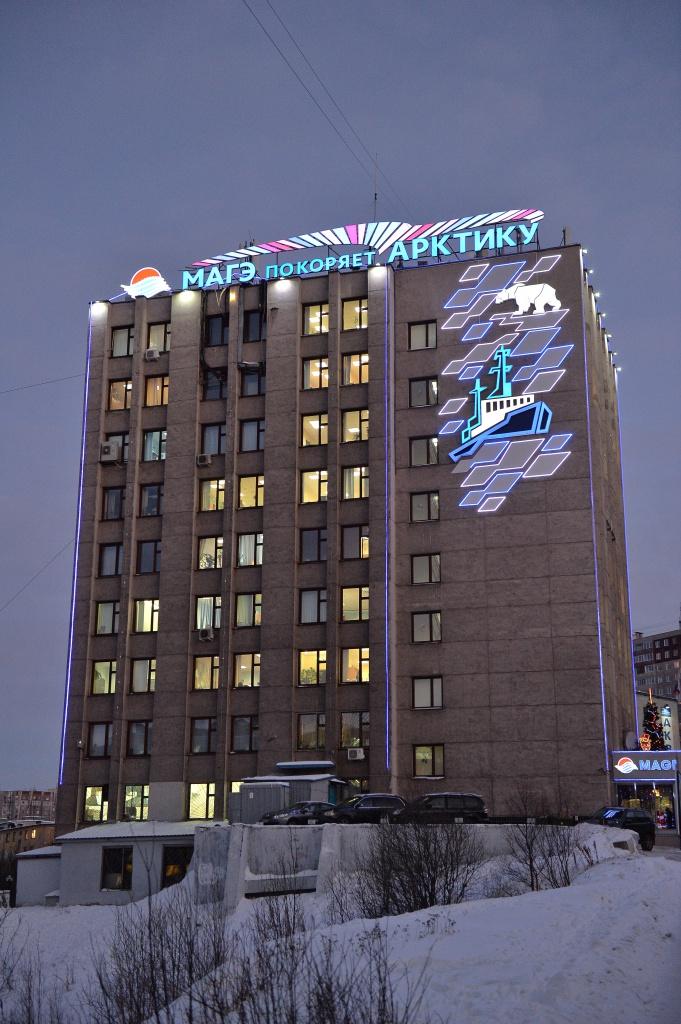 NY building6.JPG
