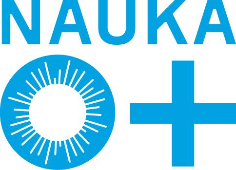 logo_Nauka plus.jpg